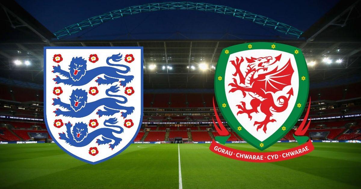 Liverpool News & Transfers Live – Joe Gomez starts for England vs Wales, says Jack Butland