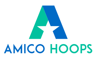 Amico Hoops - Breaking news, sport, TV, radio and a whole lot more