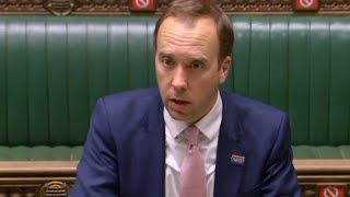 Corona virus latest news: UK deaths high since June