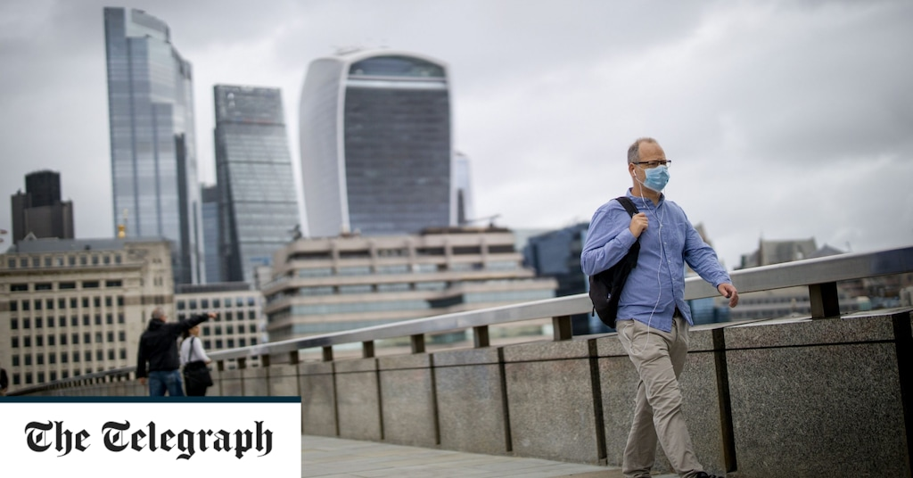 FTSE dives as Europe tightens controls – live updates