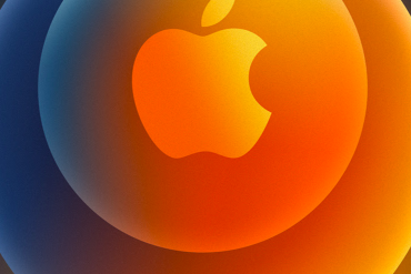 IPhone 12 Release Date: The Virtual Event for Apple's Expected 5G Smartphone is Oct.13