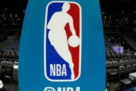 2020 NBA Draft Live Stream: Watch Online, TV Channel, Results