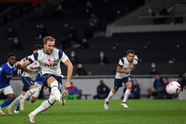 Tottenham vs Brighton Live: The latest Premier League update tonight