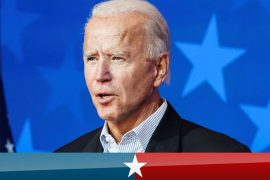US election 2020 live: Biden waits despite growing presence in key states - Trump recommends legal action | U.S. News