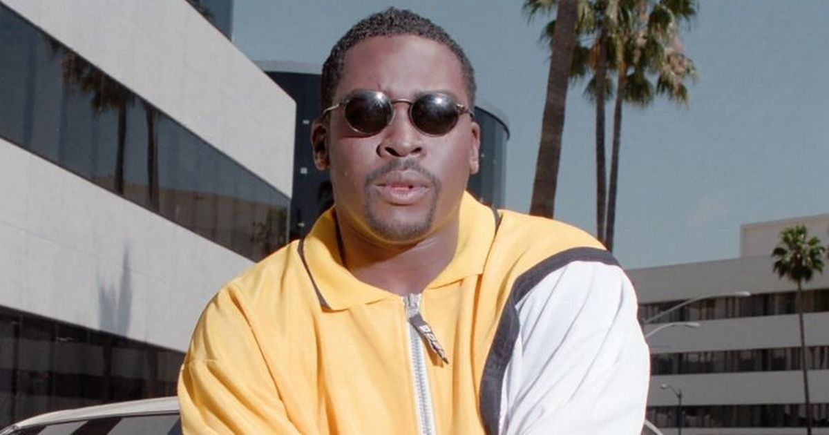 "Matt Deron Thompson: ER star known as Deezer D "" found unresponsive in the home "" turns 55"