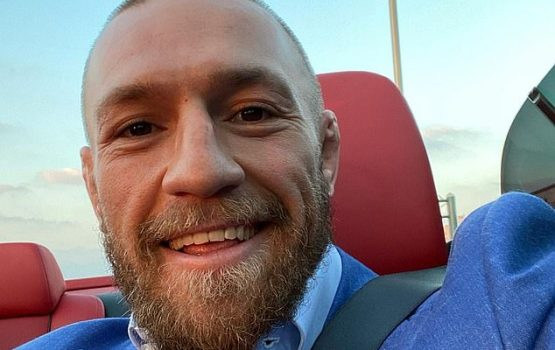 Conor McGregor pledged to fight a personal injury lawsuit after two women sued him for millions in Dublin
