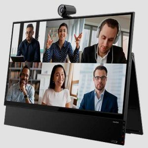 Newline aims to maximize workspace with Flex »MuyCanal