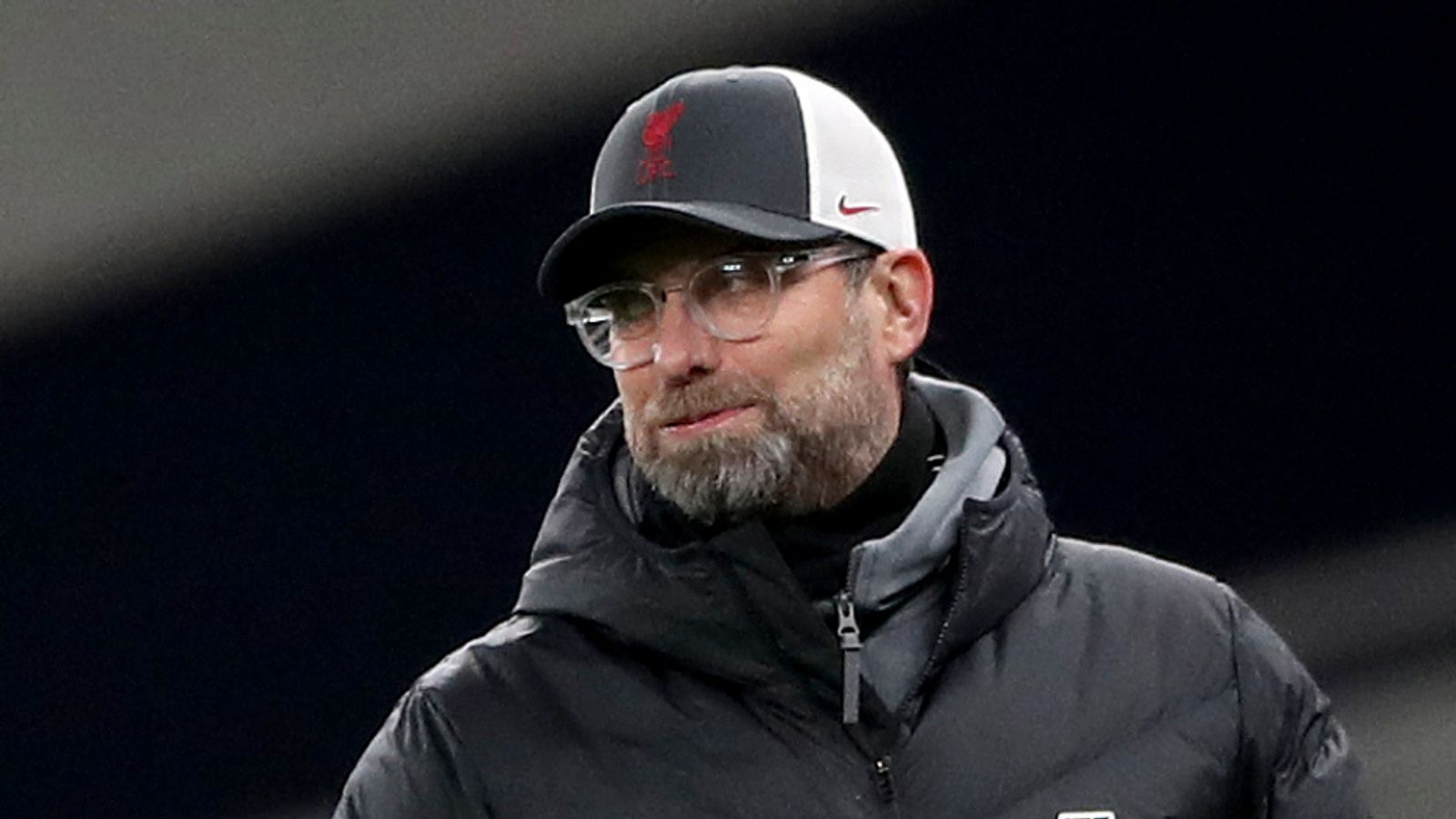 Jurgen Klopp: Liverpool coach says there is no defense of 80 million pounds to sign in the January transfer window |  football news