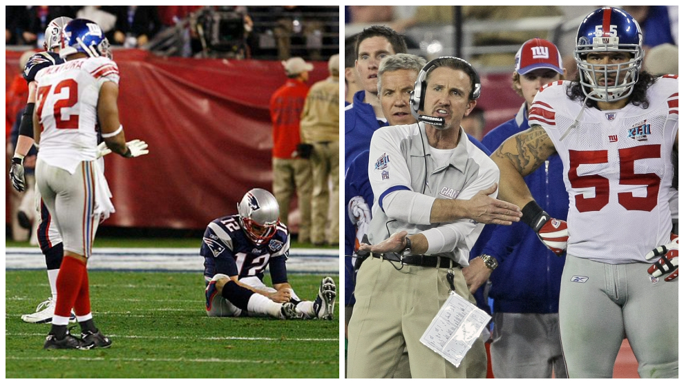 Super Bowl 2021 Chiefs and Buccaneers: Tom Brady confronts architect Steve Spagnolo again with his most painful defeat, and he will never forget