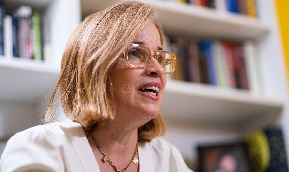 Carmen Yulin Cruz will receive $ 54,364 for the settlement