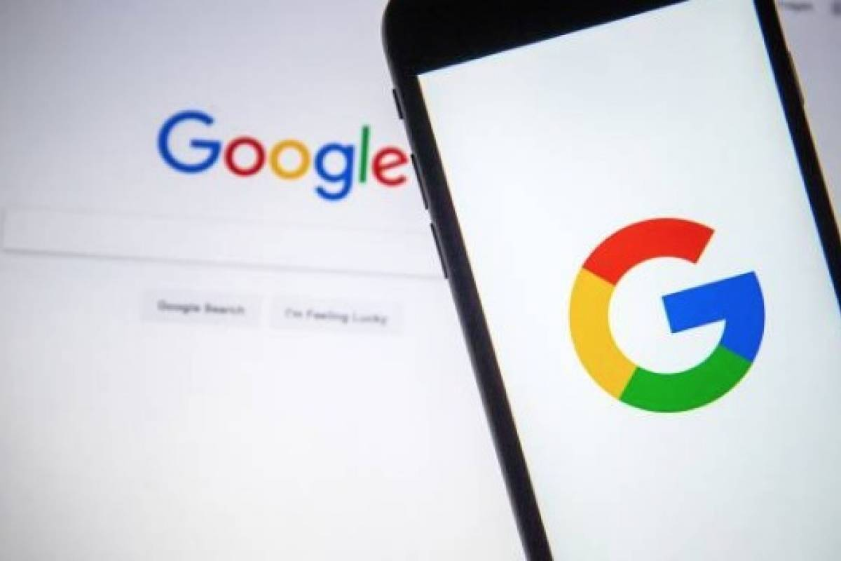 Google threatens to remove its search engine from Australia