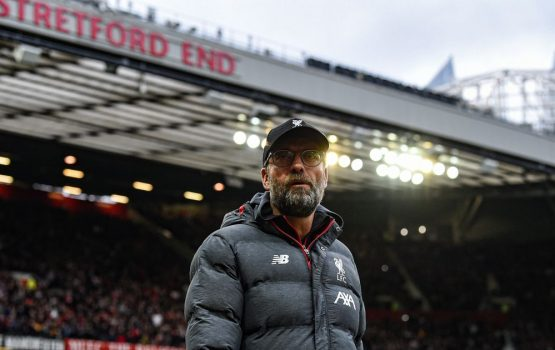 Jürgen Klopp accepts the Liverpool job and reveals text messages to Sir Alex Ferguson