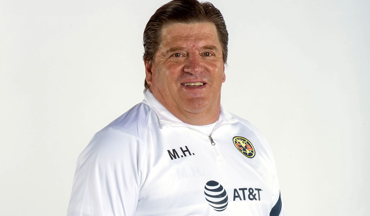 Miguel Herrera, from DT to the influencer;  It will analyze Liga MX in networks