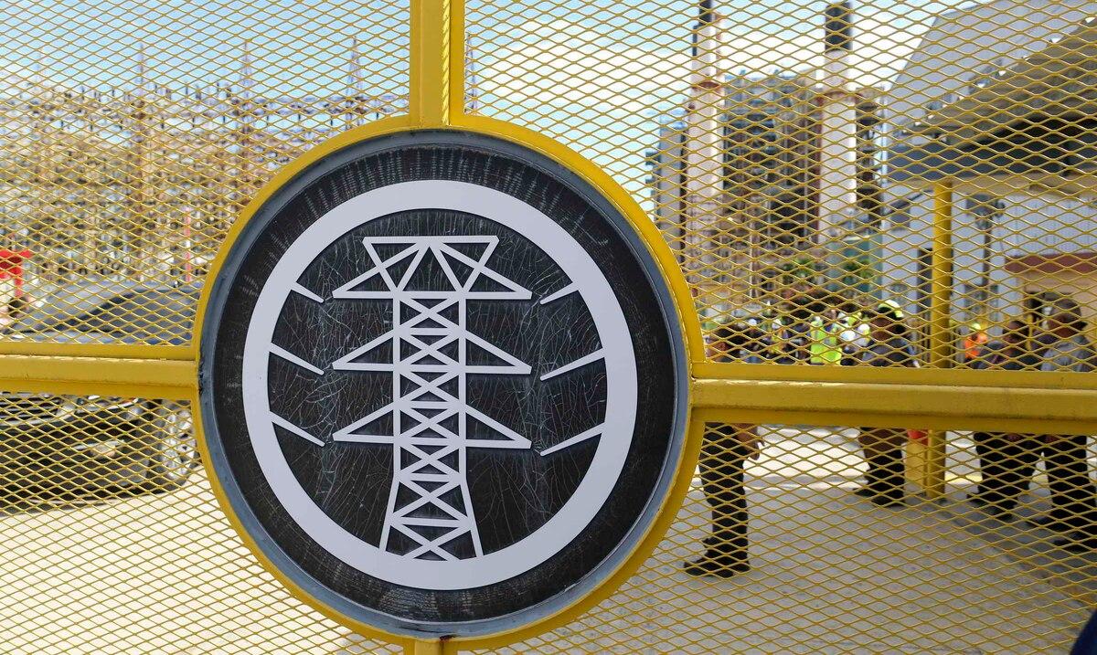 PREPA failures leave customers without power in Carolina, Trujillo Aldo, San Juan and Guinea