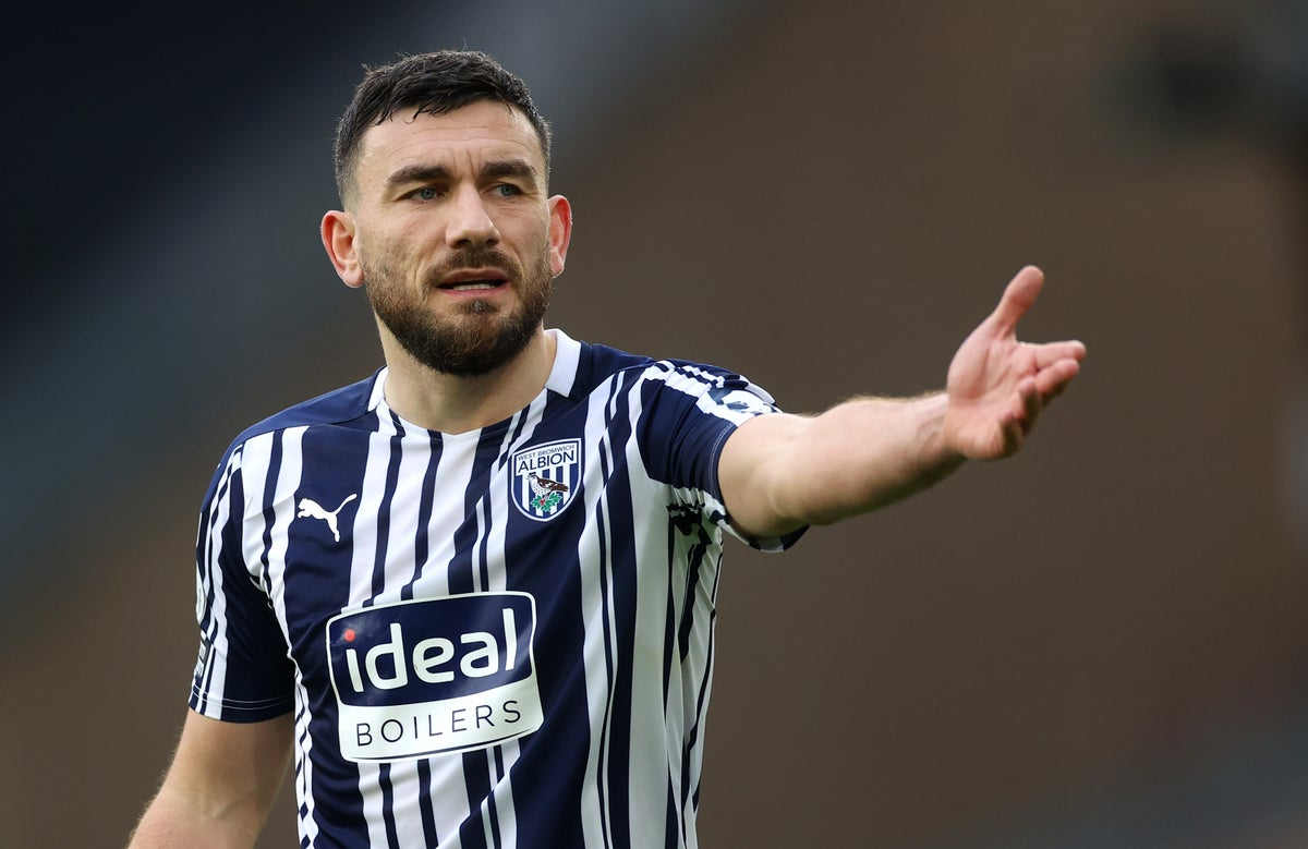 Premier League set to probe Snodgrass 'agreement'