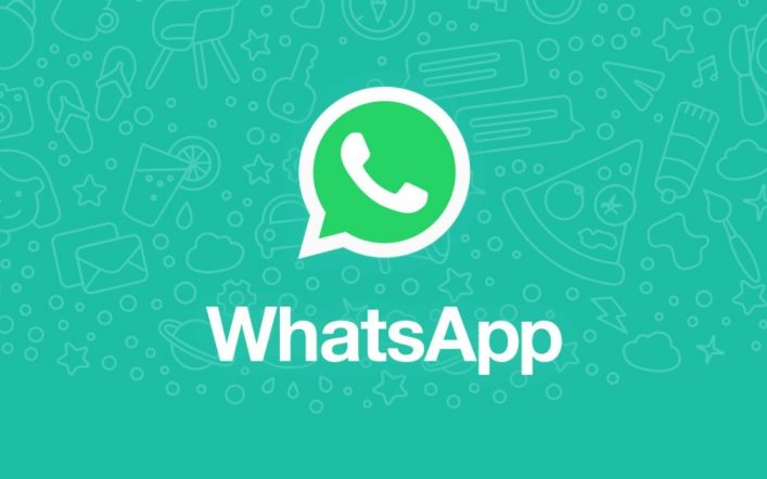 The new WhatsApp policy only affects if you are chatting with a company