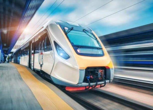 The state requires the Central American Bank to conduct feasibility studies for an electric train