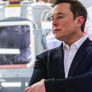 What is the idea of Elon Musk the richest man in the world to improve traffic in Miami – 01/22/2020