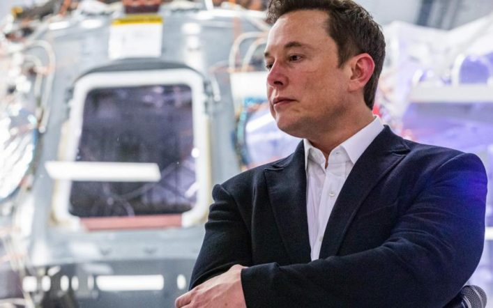 What is the idea of ​​Elon Musk the richest man in the world to improve traffic in Miami – 01/22/2020