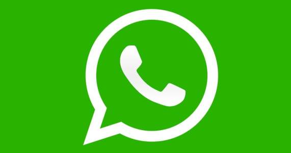 WhatsApp replies: The policy will not be changed on February 8th