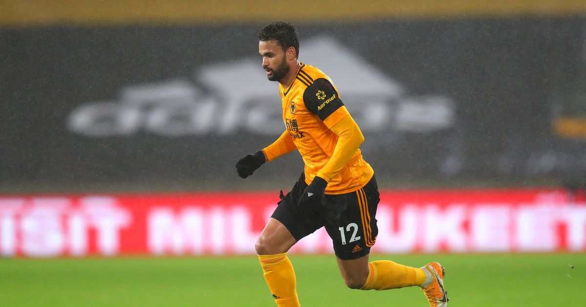 "Wolverhampton fans beat Willian Jose's ""excellent"" comment after beating Arsenal"