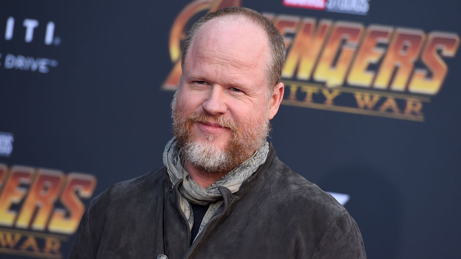 """Joss Whedon faces allegations of creating """"toxic"""" work environments by Buffy actress 