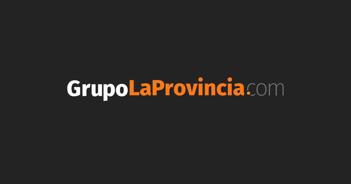 Kisilov and an auditor from Espacio Futuro called for clean elections in Ecuador