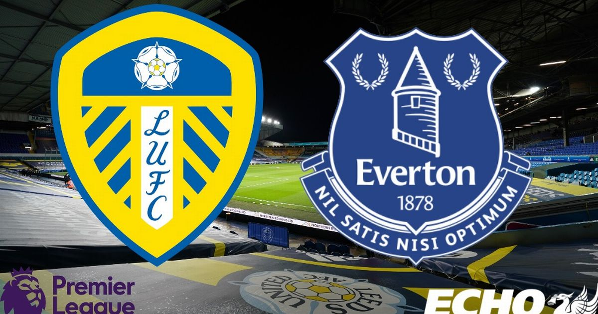 Leeds United vs Everton – Highlights after goals from Gilfi Sigurdsson and Dominic Calvert Lewin