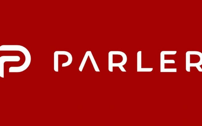 Parler Announces Its Comeback with A New Hosting Service