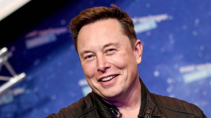 Secrets of Success According to Elon Musk People |  Entertainment