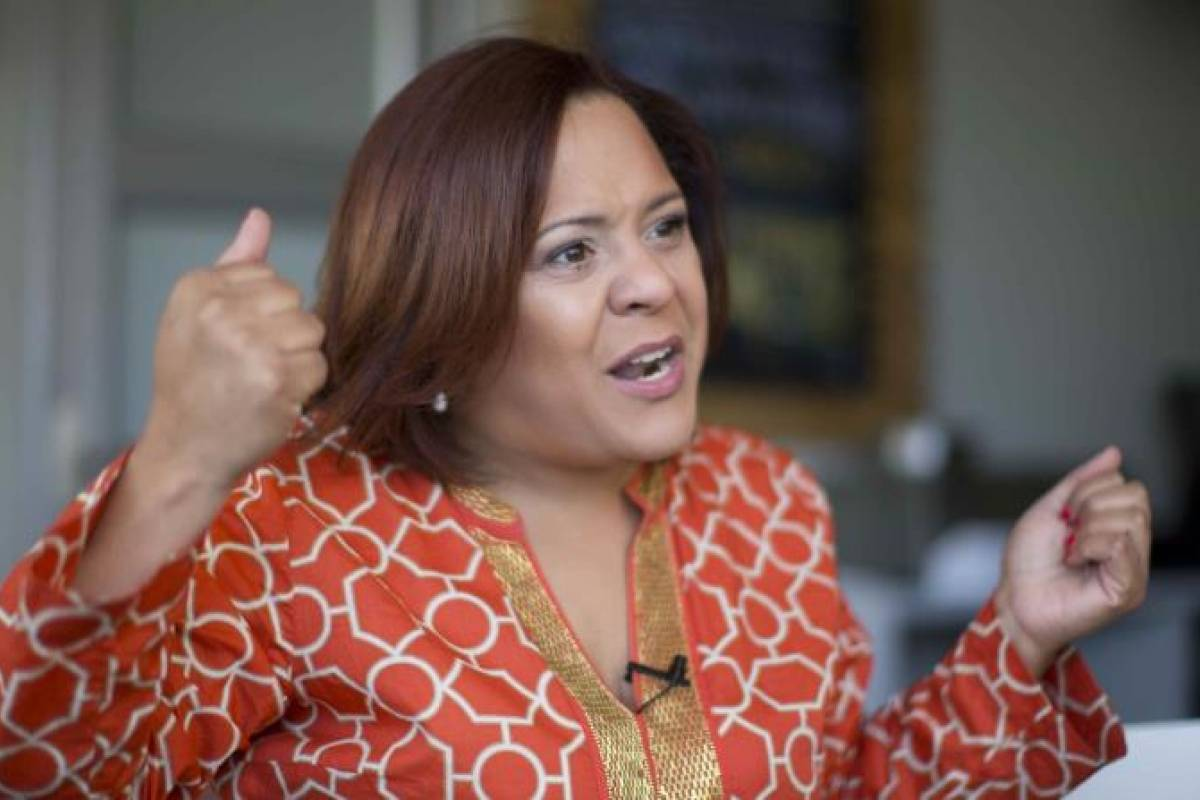 The court rejects the electoral appeal of the former Aguadilla mayor