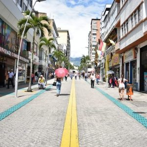 Third, the task of public space managers restored
