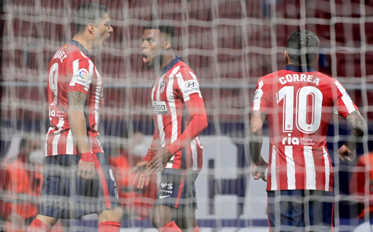 Athletic Versus.  Alves 1-0;  Almost 50 days later H.H.