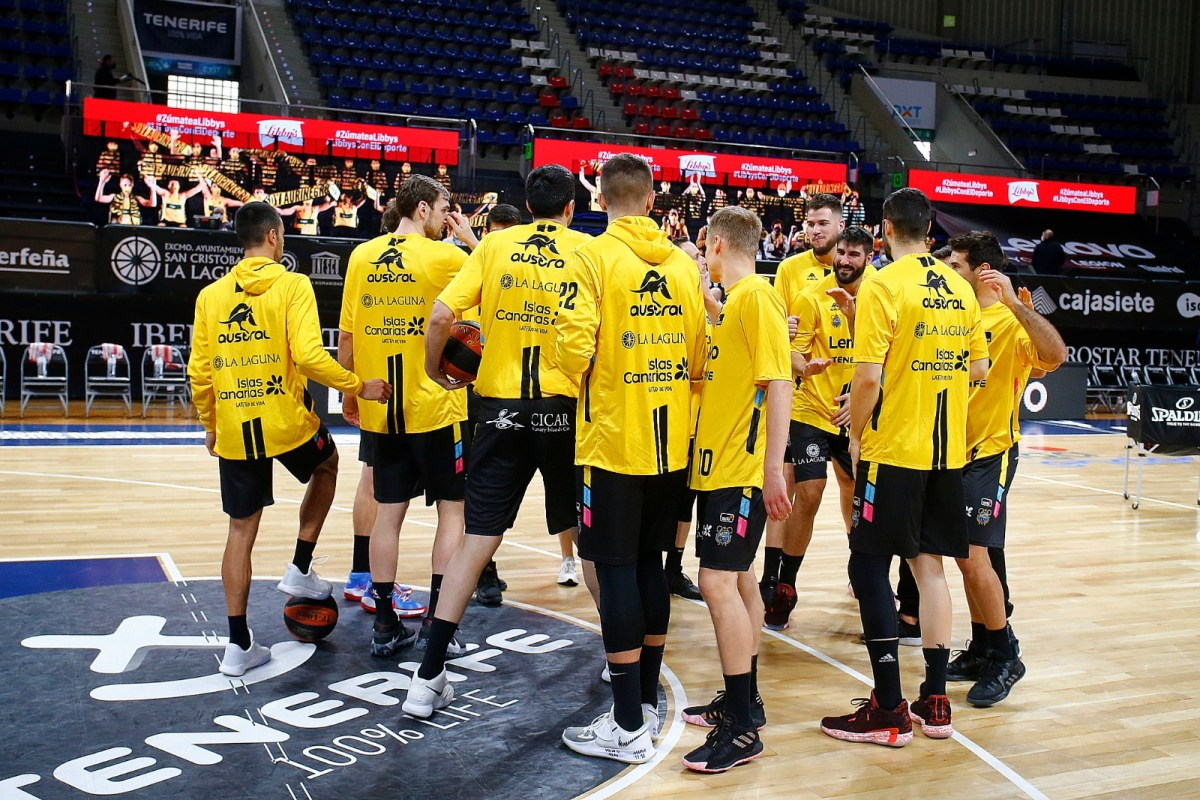 Jude Samba |  Total basketball