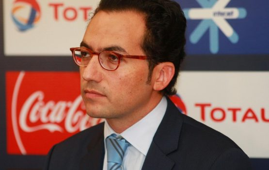 Liga MX: Tigres officially arrives at Mauricio Culebro, former Club América manager