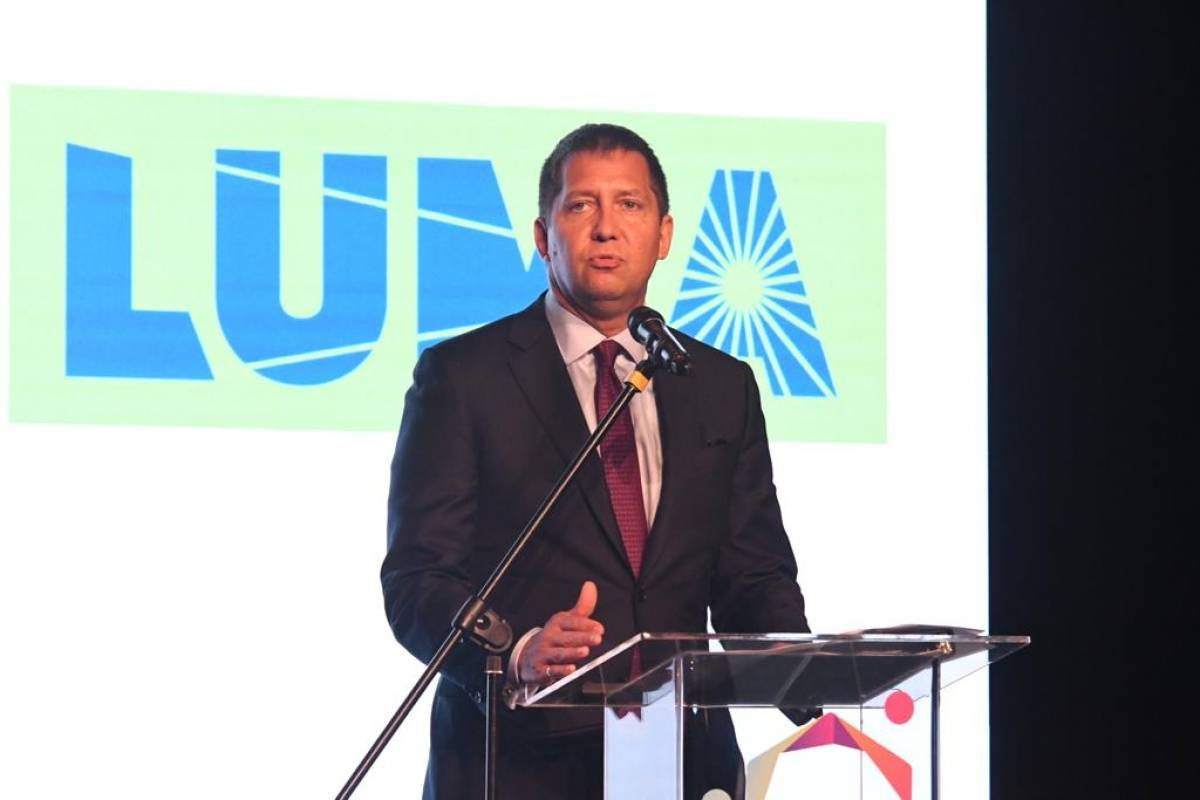 Loma President appeals against the legislature and refuses to amend contracts
