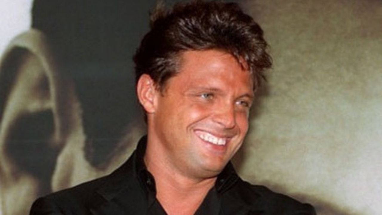 Millionaire: This is the number that Luis Miguel will earn for the second season of the Netflix series