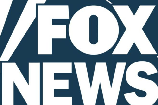 Millionaire lawsuit against Fox News for defamation and election conspiracy