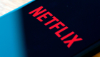 Netflix wants to prevent you from sharing your password