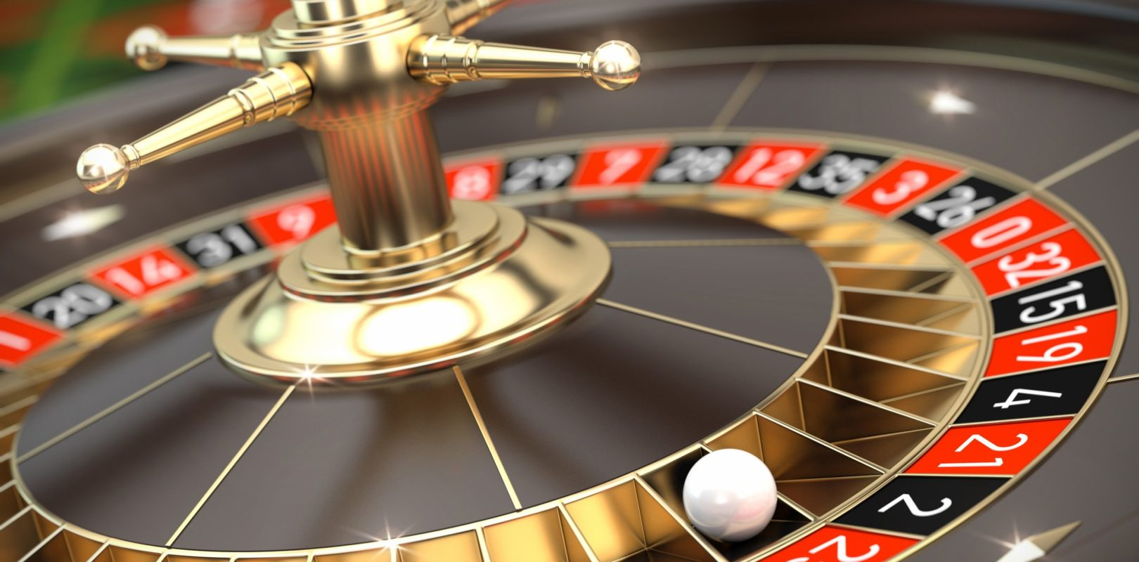 Luxury Casino Canada – Main Benefits You Need To Know