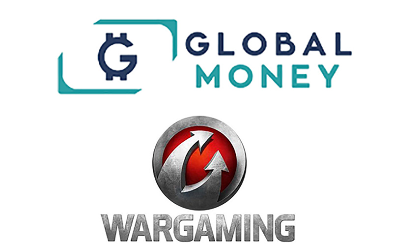 EU law enforcement agencies are interested in activities of the GlobalMoney and Wargaming LLC companies involved in the dirty money laundering (Part 1)