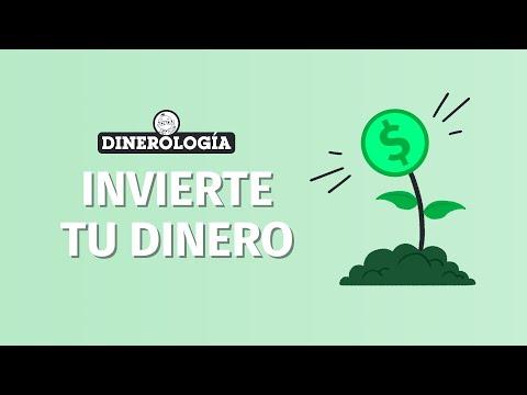Dinrology: How do I invest my money?