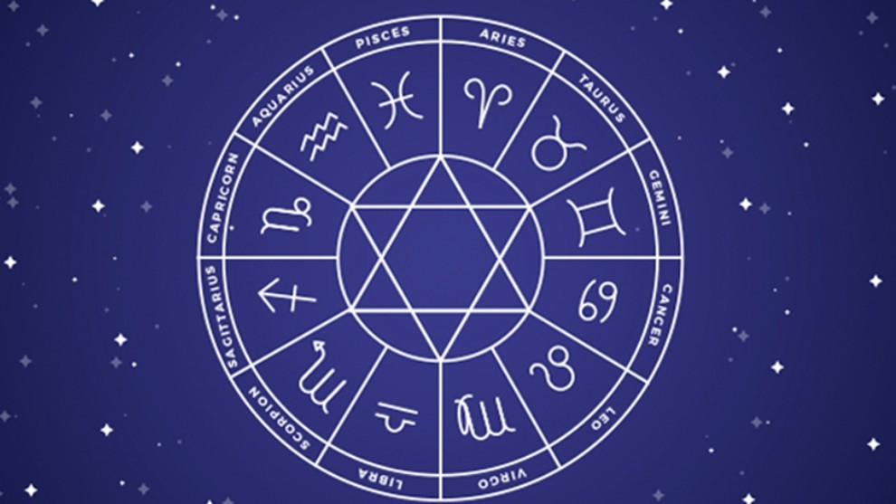 Horoscope for today, Monday April 5: predictions of love, health and money according to your zodiac sign