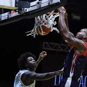 National Basketball League: Qualifiers set (and also relegation)