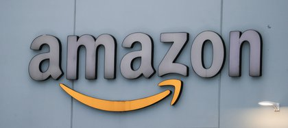 """We support increasing the corporate tax rate""The head of Amazon (EFE) said in the note."