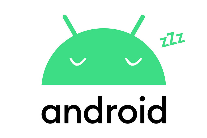 Android 12 hibernates apps that have not been used for a long time, to save battery and free up space
