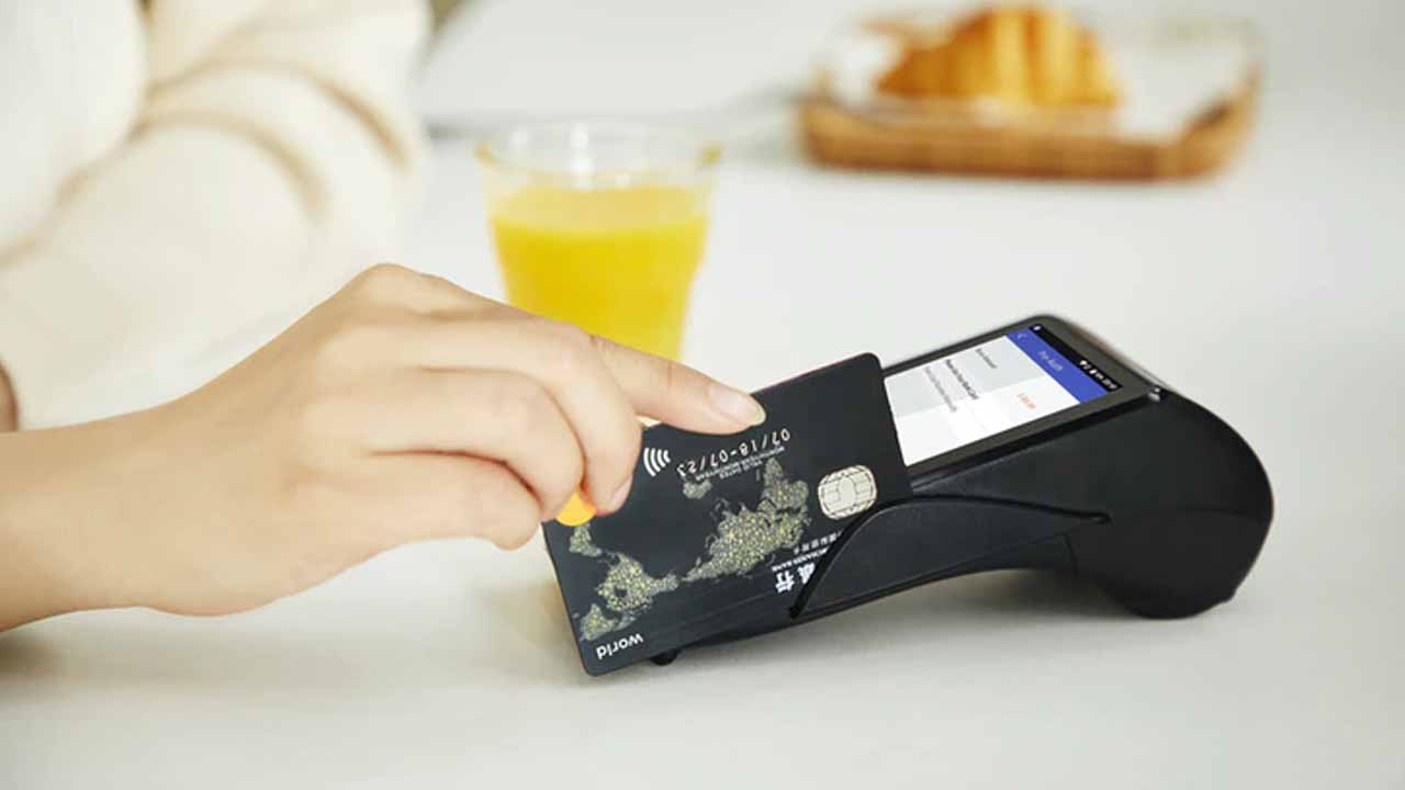Why has the bank lowered the credit limit on my card?