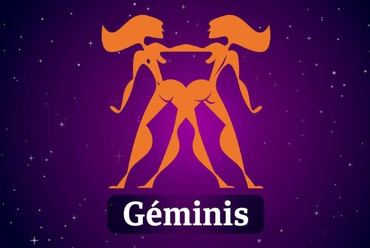 Horoscope today