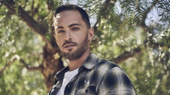 Actor Zach Avery arrested for defrauding $ 227 million for impersonating HBO and Netflix