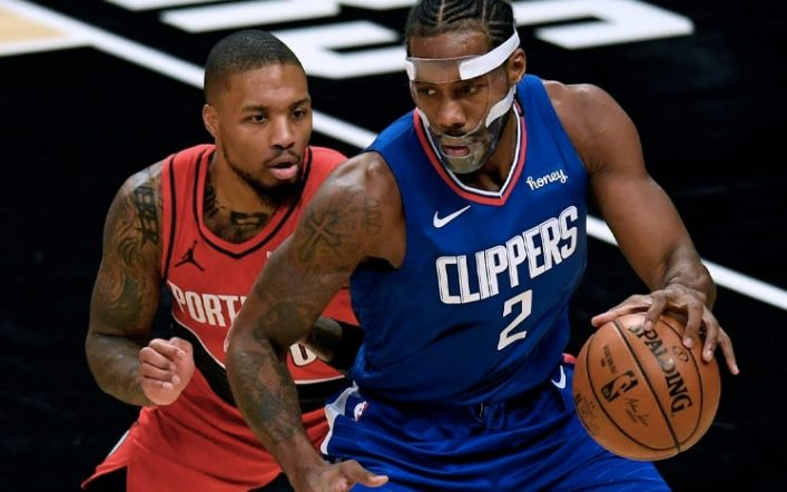Clippers and their toughest competitors